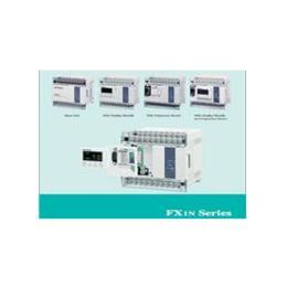 อุปกรณ์ควบคุมอัตโนมัติ FX 1N Series