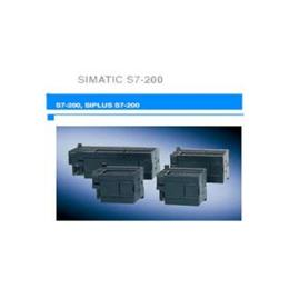 อุปกรณ์ควบคุมอัตโนมัติ SIMATIC S7-200