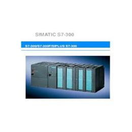เครื่องควบคุมอัตโนมัติ SIMATIC S7-300