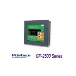 อุปกรณ์สั่งการและส่งข้อมูล GP-2500 Series