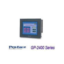 อุปกรณ์สั่งการและส่งข้อมูล GP-2400 Series