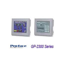 เครื่องสั่งการและส่งข้อมูล GP-2300 Series