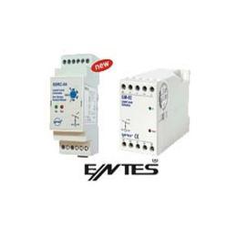 อุปกรณ์ควบคุมระดับของเหลว ENTES