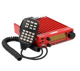 วิทยุสื่อสาร ICOM IC- 2100 FX