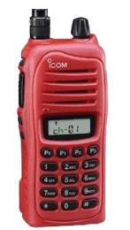 วิทยุสื่อสาร ICOM IC-30FX
