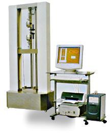 เครื่องทดสอบแรงดึง YFCTM-DXLL