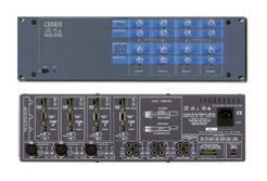 เครื่องมิกซ์เสียง Z4 II Four
