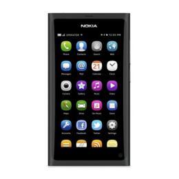 มือถือ โนเกีย N9 16GB