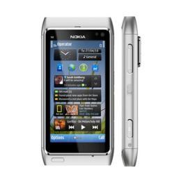 มือถือ โนเกีย N8