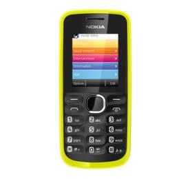 มือถือ โนเกีย 110 Dual SIM