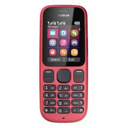 มือถือ โนเกีย 101 Dual SIM