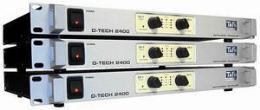 เพาเวอร์แอมป์ TAFN D-TECH 3600 CLASS D