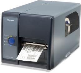 เครื่องพิมพ์บาร์โค้ด PD41