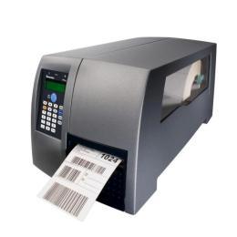 เครื่องพิมพ์บาร์โค้ด PM4i