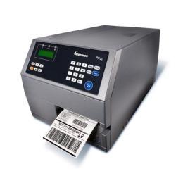 เครื่องพิมพ์บาร์โค้ด PX4i