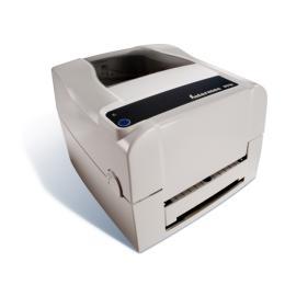 เครื่องพิมพ์บาร์โค้ด PF8