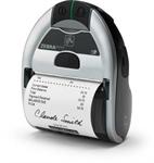 บาร์โค้ด IMZ320 MOBILE PRINTER 203 dpi resolution 8 dots mm Print Speed up to 4 ips 102 mm s CPCL