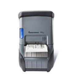 เครื่องพิมพ์บาร์โค้ด PB22