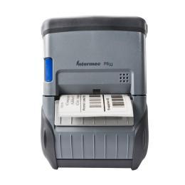 เครื่องพิมพ์บาร์โค้ด PB32