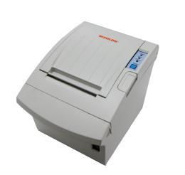 เครื่องพิมพ์ใบเสร็จ SRP-350PlusII