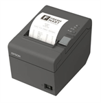 T82II สะดวกต่อการใช้งานและการบำรุงรักษา พิมพ์ระบบเทอร์มอล ขนาดกะทัดรัด พิมพ์เร็ว 200