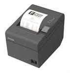 T82 ครื่องพิมพ์ใบเสร็จรับเงิน Thermal Slip Printer ความเร็วในการพิมพ์ 150 มิลลิเมตรต่อวินาที