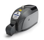 เครื่องพิมพ์บัตร  ZXP3 Dye sublimation thermal transfer direct-to-card ZRaster host-based image
