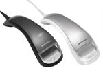 เครื่องอ่านบาร์โค้ด DS4800 1D/2D scanning Capture every bar code that is presented at your POS  1D,
