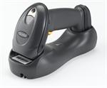 เครื่องอ่านบาร์โค้ดไร้สาย Motorola DS6878-DL Cordless Bluetooth 1D, 2D, PDF, paper or electronic dis
