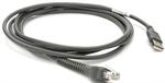 เครื่องอ่านบาร์โค้ดไร้สาย DS3578-DPM Cordless Bluetooth 1D, 2D, PDF,Postal, DPM, IUID, image capture