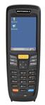 เครื่อง อ่านบาร์โค้ด MC2180 WLAN Laser Kit with standard battery CE6 CORE 128MB RAM 256 MB