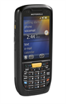 MC45 Mobile Computer barcode 35G WAN 802.11 abg BT 2 0 GPS SE965 1D Laser 3 2MP Camera
