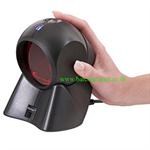 สแกน บาร์โค้ด MS7120 USB Scan Speed  1120 scan lines/second