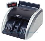 เครื่องนับและตรวจสอบธนบัตร Power Bank AP-705