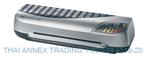 เครื่องเคลือบเอกสาร GBC Heatseal H425 (A3)