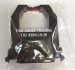 ผ้าหมึก ALP2250A /7100D/5150