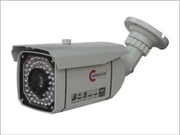 กล้องวงจรปิด CTS-5155HS