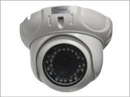 กล้องวงจรปิด CTS-2153HS