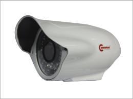 กล้องวงจรปิด CTS-FWD35