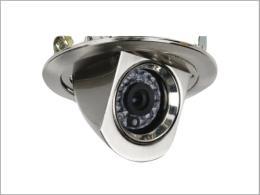 กล้องวงจรปิด CTS-DL404