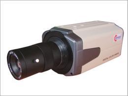 กล้องวงจรปิด CTS-CB680
