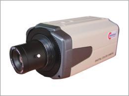 กล้องวงจรปิด CTS-CB540