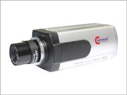 กล้องวงจรปิด CTS-CB504
