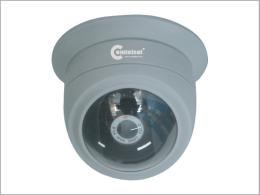 กล้องวงจรปิด CTS-CD503