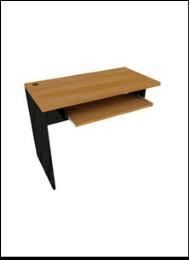 โต๊ะต่อข้าง TCL-1000