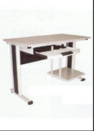โต๊ะวางคอมพิวเตอร์  TC-92