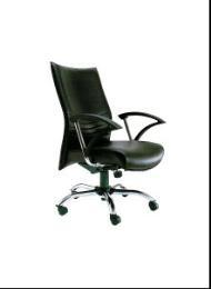 เก้าอี้ทำงาน TSC-02