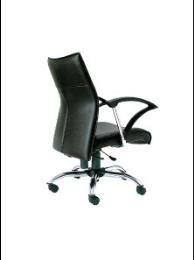 เก้าอี้ทำงาน TSC-03