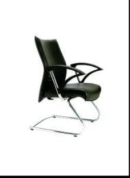 เก้าอี้ทำงาน TSC-04