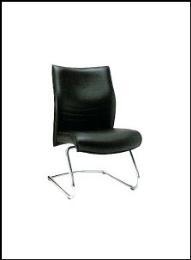 เก้าอี้ทำงาน TSC-05